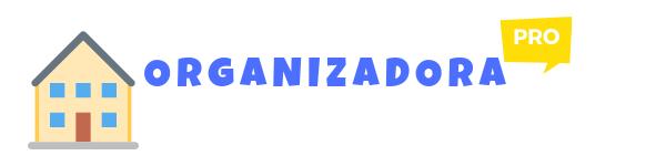 Organizadores Online | Ordena Tu Vida