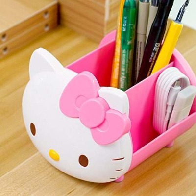 Organizador de Hello Kitty