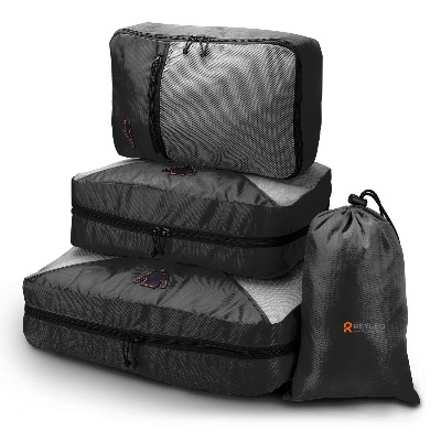 bolsas para viajar impermeable
