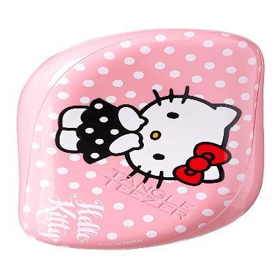 caja organizadora con diseño Hello Kitty